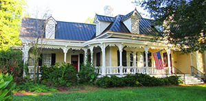 Shelby NC home for sale