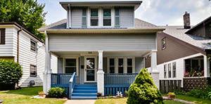 bungalow for sale in Shorewood WI