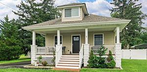 bungalow for sale in Sicklerville NJ