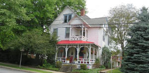 Sinking Springs, PA home for sale
