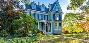 Southampton, NJ home for sale