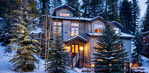 Vail Colorado home for sale