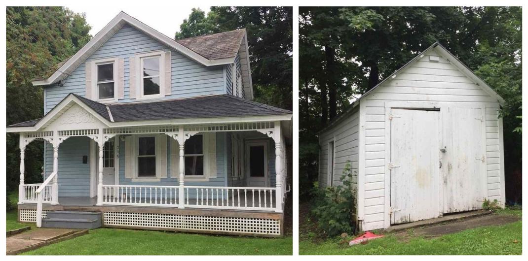 Bennington VT home for sale