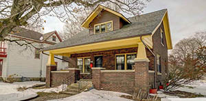 bungalow for sale in verona wi
