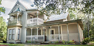 Waldo FL home for sale
