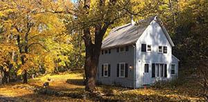 West Coxsackie, NY farmhouse for sale
