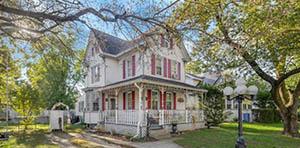 Westville NJ home for sale