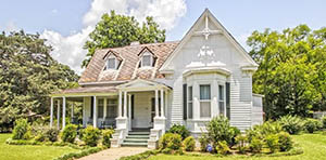 Wetumpka AL home for sale