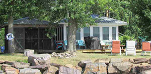 lake house for sale in alburgh vt