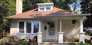 bungalow for sale in allentown PA