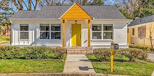 bungalow for sale in atlanta ga