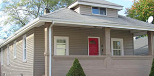 bungalow for sale in capitol heights md