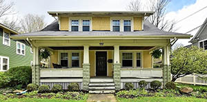 bungalow for sale in chagrin falls oh