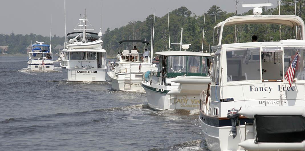 Chesapeake VA millennials buying homes
