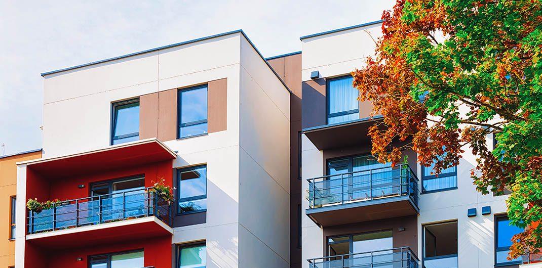 conforming loan limits 2019