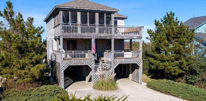 beach house for sale in corolla nc