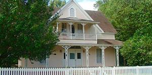 Defuniak Springs FL home for sale