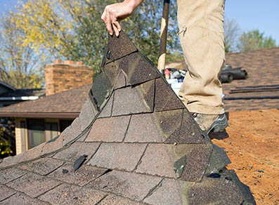 3 Easy DIY Roof Ideas