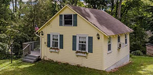 east haddam ct small home for sale