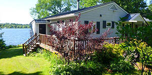lake house for sale in ferrisburgh vt