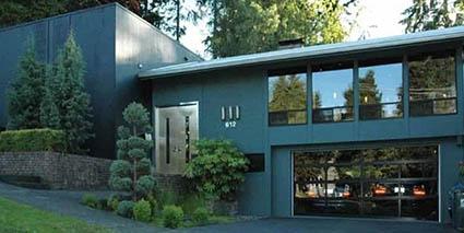 How to Modernize a Split-Level Home | RealEstate com