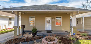 home for sale in salt lake city