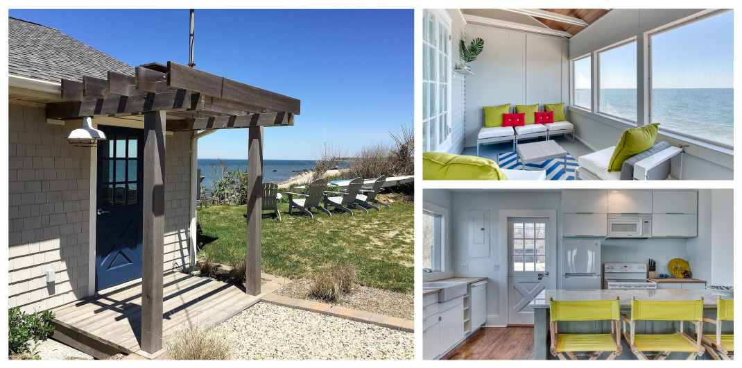 bungalow for sale in greenport ny