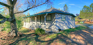 bungalow for sale in greenwood ca