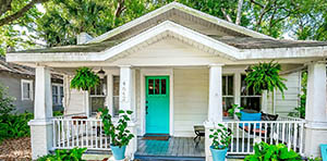 bungalow for sale in jacksonville fl