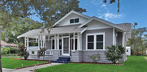 homes for sale in jacksonville fl
