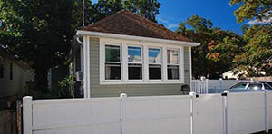 keansburg, NJ small home for sale
