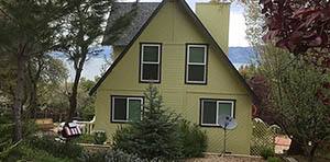 lake house for sale in kelseyville ca