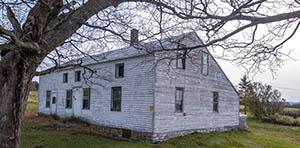 Little Falls NY farmhouse for sale