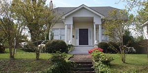 bungalow for sale in martinsville va