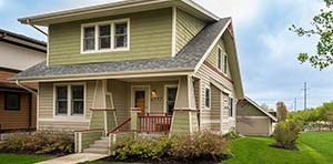 bungalow for sale in middleton wi