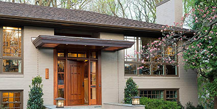How To Modernize A Split Level Home Realestatecom