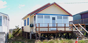 beach house for sale in newport nj