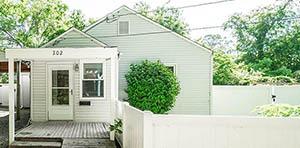 bungalow for sale in norfolk va