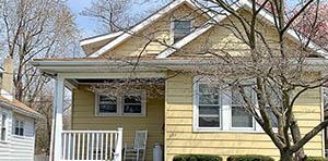 bungalow for sale in oaklyn nj