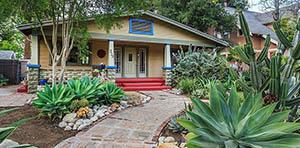 bungalow for sale in pomona ca