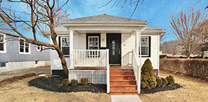 bungalow for sale in red bank nj
