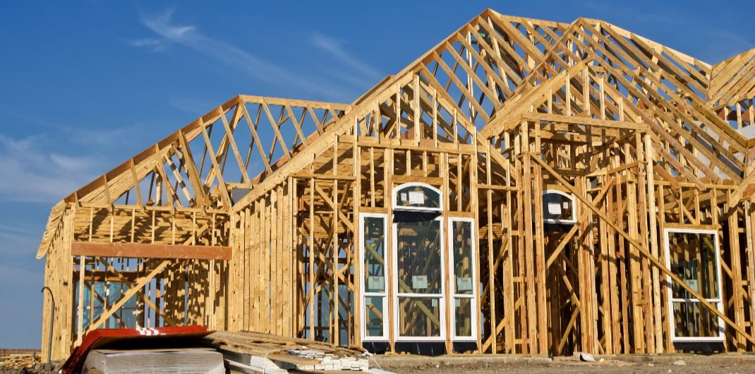 new home construction loan
