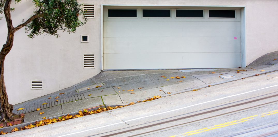 How To Repair A Garage Door Opener Realestate