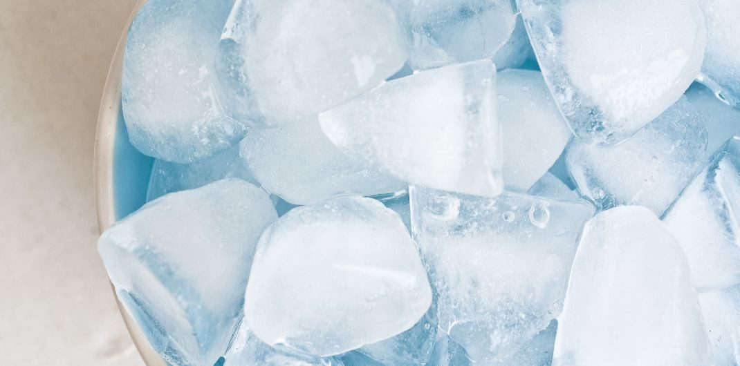 how to fix an ice maker