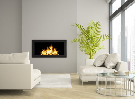 Fireplace Maintenance Getting Ready For Winter Realestate Com
