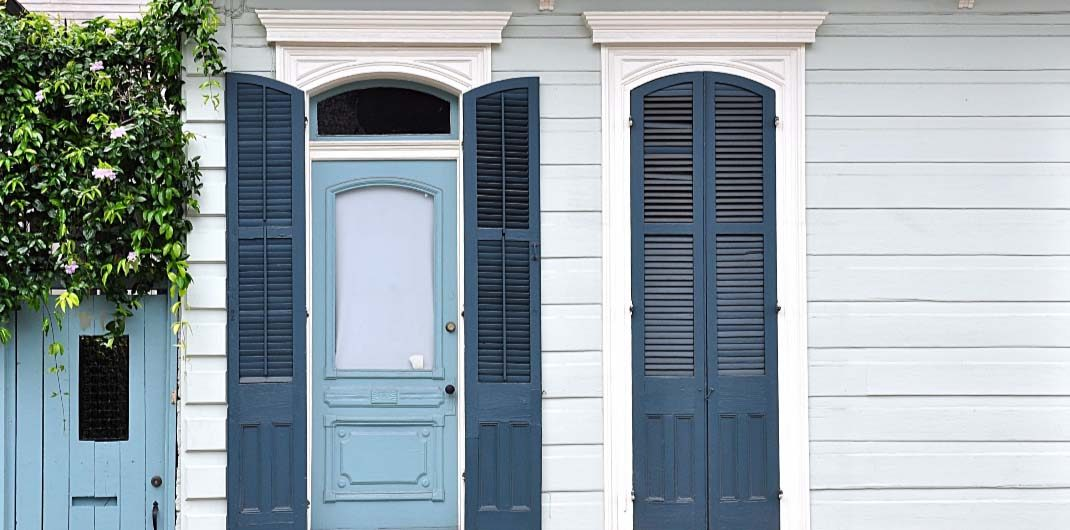 hurricane shutters & Hurricane Protection for Windows and Doors | RealEstate.com