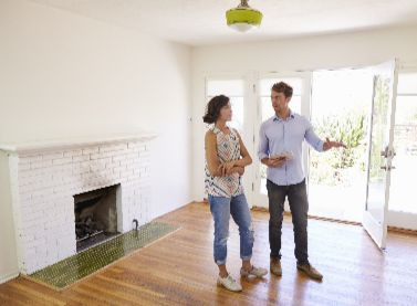 Benefits of Attending Open Houses