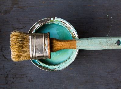 10 Painting Tips From Pros