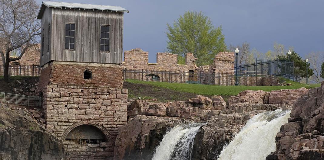 Sioux Falls millennials buying homes