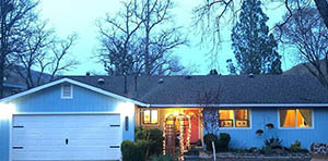 lake house for sale in sonora ca